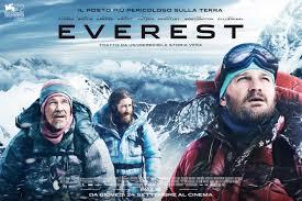 Film Everest Warszawa | everest wystawa zdjęć promująca film everest w krakowie kosz z