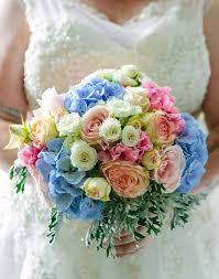 wedding flowers in september september wedding flowers archives
