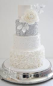wedding cakes with bling birthday cakes bling 30th birthday cak hic cup