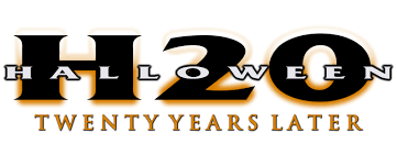 halloween h20 20 years later 1998 rivers of grue