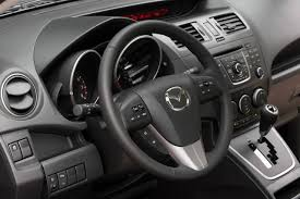 2015 mazda 5 warning reviews top 10 problems you must know