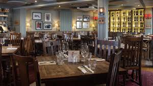 Family Restaurants In Covent Garden Pub In Guildford The March Hare The White Brasserie Co