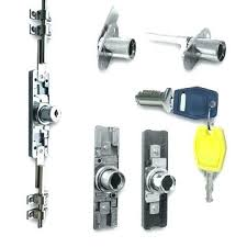 desk lock key replacement file cabinet locks and keys file cabinet locks and keys file cabinet