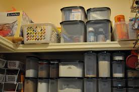 Best Storage Containers For Pantry - best pantry storage containers australia home design ideas