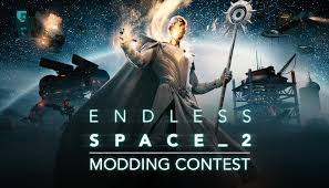 endless space 2 on steam