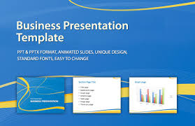 templates for powerpoint presentation on business powerpoint presentation templates for business powerpoint templates