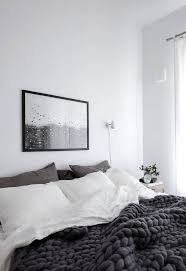 Bedroom Ideas With Purple Black And White Bedroom Small Black Bedroom Blue And Gray Bedroom Decor Blue