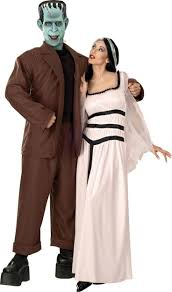 halloween costumes couples 59 best couples costumes images on pinterest couple costumes
