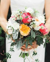 succulent bouquet 24 succulent wedding bouquets martha stewart weddings
