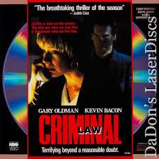 not on dvd laserdisc laserdiscs laser disc movies no dvd