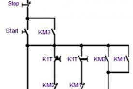star delta wiring diagram explanation wiring diagram