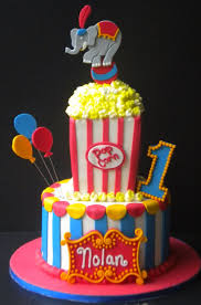 208 best party food and ideas images on pinterest diy birthday