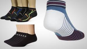 best socks 8 best athletic socks for men with an active lifestyle the daily