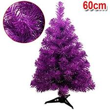 jackcsale 2 foot artificial tree pine