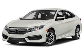 honda car com honda models pricing mpg and ratings cars com