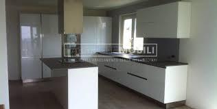 cucine con piano cottura ad angolo cucine ad isola fabbriche mobili