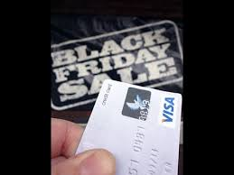 what time do the best black friday sales start your
