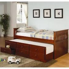 bedroom ampersand design company