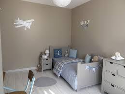 chambre bébé peinture chambre garcon gris avec peinture gris chambre bebe peinture chambre