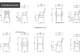 furniture creative cad furniture blocks home design furniture