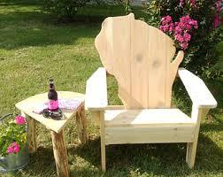 Patio Furniture Kansas City Kansas City Royals Royals Adirondack Chair Kansas City
