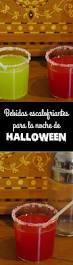 the 25 best non alcoholic vampire drinks ideas on pinterest