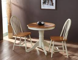 breakfast table and chairs 389 reduced to 330 d76cm kitchen pinterest rounding