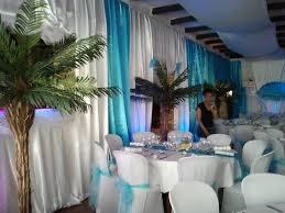 salles mariage decorations de salles decorations salle de mariage decorations