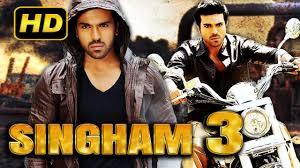 film india terbaru 2015 pk singham 3 2016 full hindi dubbed movie ram charan tamannaah