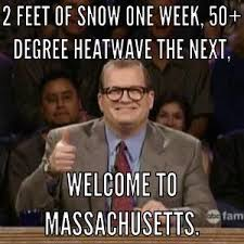 New England Memes - new england weather memes england best of the funny meme