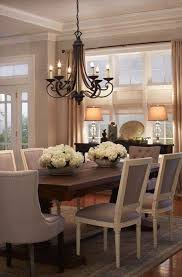 Chandelier For Dining Room 59 Amazing Ideas To Redecorate Your Dining Room Dining