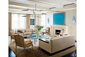 living room lighting options 9 best living room lighting ideas architectural digest