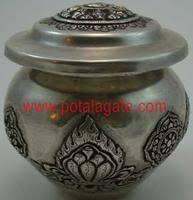 Buddhist Treasure Vase Long Life U0026 Treasure Vase Potalagate
