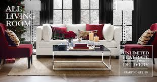 livingroom images all living room furniture williams sonoma