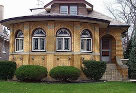 1st for house plans the best place for residential architectural