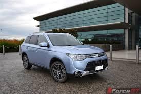 subaru outlander 2014 mitsubishi outlander review 2014 outlander phev