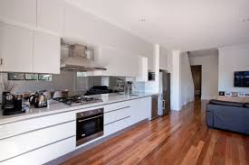 Grand Designs Kitchens Grand Design Kitchens In Kingsford Sydney Nsw Kitchen