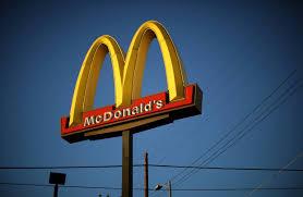 mcdonald u0027s to review its 2 billion global media buying account wsj