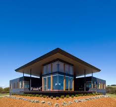 modern architecture homes emu bay house max pritchard architect archdaily