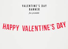 happy valentines day banner sallyjshim sallyjshim make s day banner