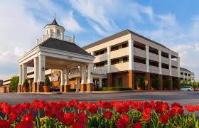 Opry Mills Map The Inn At Opryland Nashville Usa Booking Com