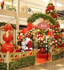 seasonal decorations angel christmas mall activation search mall ideas