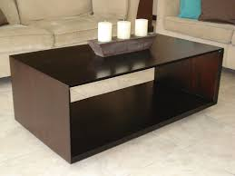 Center Tables For Living Room 10 Modern Center Tables For The Living Room Rilane All That You