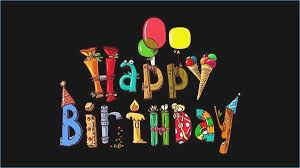 free animated birthday cards free animated birthday card draestant info
