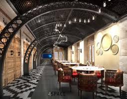 Top 10 Interior Design Companies In Dubai Best Interior Design Companies In Dubai Luxury Interior Design