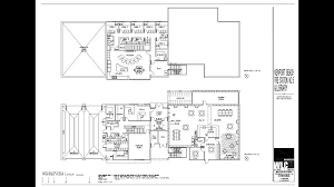 Fire Station Floor Plans Newport Local News U0027fibrary U0027 Plans Need Work Newport Local News