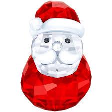 Swarovski Christmas Ornaments For Sale by Swarovski Merry Christmas Crystal Ornaments Page 2 Crystal Fox