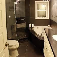 beautiful small bathroom designs small bathrooms images corner tubs for small bathrooms 1 images m