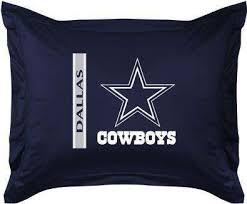 Dallas Cowboys Home Decor 29 Best Dallas Cowboys Images On Pinterest Bedding Dallas