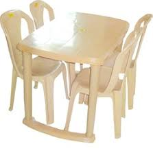 dining table cheap price plastic dining table manufacturers suppliers of pvc dining table